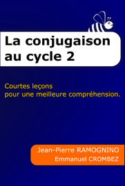 La conjugaison au cycle2