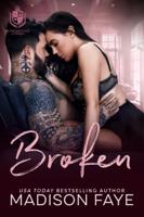 Broken ebook Download