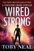 Wired Strong