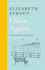Elizabeth Strout - Olive, Again artwork