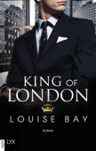 Download and Read Online King of London