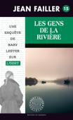 Les gens de la rivière