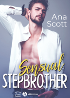 Sensual Stepbrother ebook Download