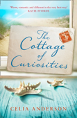 Download and Read Online The Cottage of Curiosities