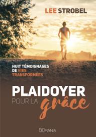 Plaidoyer pour la grâce