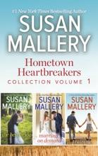 Hometown Heartbreakers Collection Volume 1