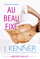 Au beau fixe ebook Download