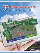 The Entrepreneur GPS: Concept Development