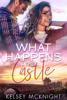 Kelsey McKnight - What Happens in the Castle artwork