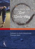 Der Boule-Weg