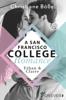 Christiane Bößel - Ethan & Claire – A San Francisco College Romance Grafik