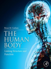 Download and Read Online The Human Body