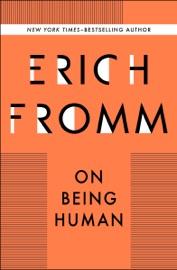 On Being Human PDF Download