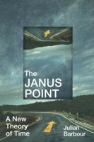 Julian Barbour - The Janus Point artwork