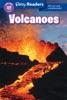 Ripley Readers Level 4 Volcanoes