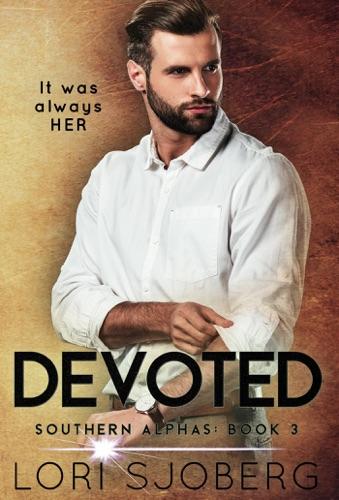 Devoted E-Book Download