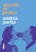 Segredo De Justiça Book Cover