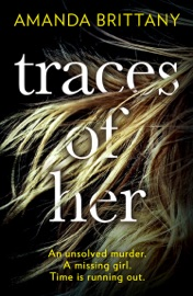 Traces of Her PDF Download