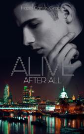 Alive - Tome 2