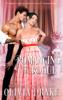 Romancing the Rogue - Olivia Drake