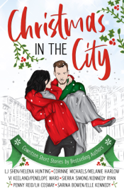 Christmas in the City - Corinne Michaels book summary