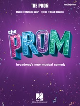 The Prom Songbook