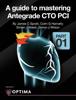James C. Spratt - A guide to mastering Antegrade CTO PCI Part 1 Grafik