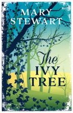 The Ivy Tree