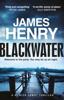 James Henry - Blackwater bild
