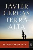 Terra Alta Book Cover