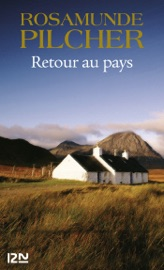 Retour au pays PDF Download