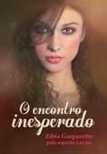 O encontro inesperado Book Cover