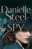 Danielle Steel - Spy artwork