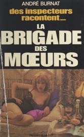 La Brigade des mœurs