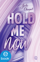 Hold me now ebook Download