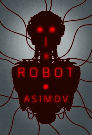 robots and empire audiobook