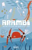 Arambì