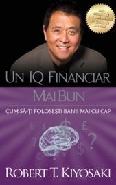 Un IQ financiar mai bun PDF Download