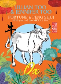 Fortune Feng Shui 2020 Ox