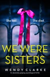 We Were Sisters PDF Download