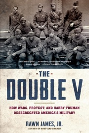 The Double V PDF Download