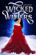 Wicked Winters: A Limited Edition Holiday Collection