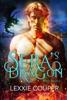 Sera's Dragon