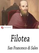 Filotea Book Cover