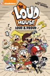 The Loud House 6