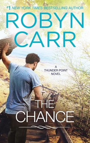 The Chance E-Book Download