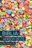 Biblia: Versos de Fe