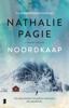 Nathalie Pagie - Noordkaap artwork