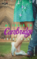 Mi lugar en Cambridge (Sin fronteras) ebook Download