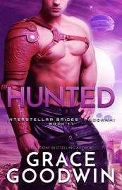 Download Hunted
